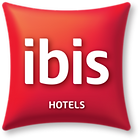 Palestra Ibis Hotel