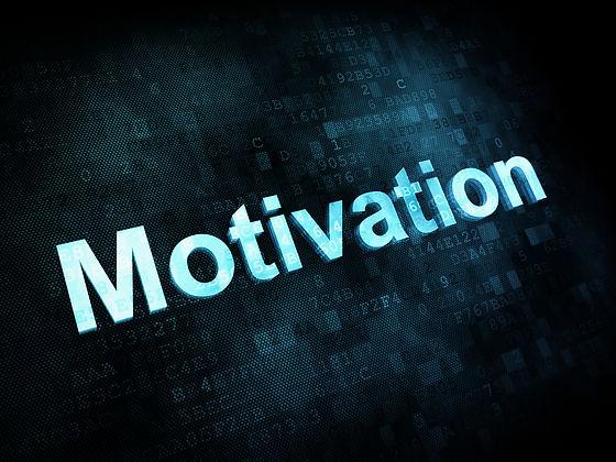 Palestrante Motivacional top8 do Brasil