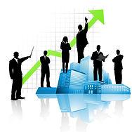 Marketing de Governo - Marketing Governamental
