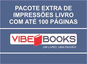 impressão_de_livro_independente_menor_pr
