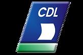 Palestra de motivação para CDL