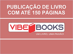 Publicação_independente_de_livro_Editora