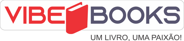Logo_Editora_VIBE_BOOKS_publicação_indep