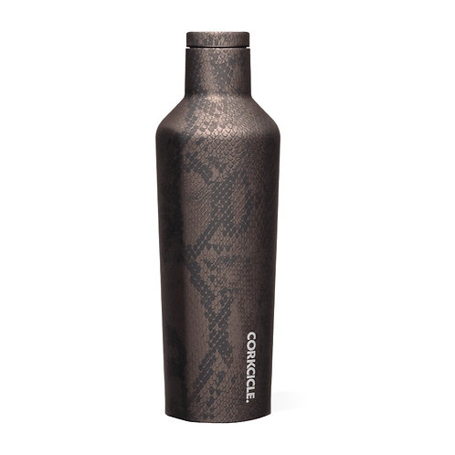 RATTLE | CANTEEN | CORKCICLE
