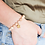 Thumbnail: WARMTH | MALA BRACELET | THE BEAUTIFUL NOMAD