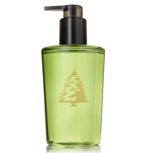 HANDWASH | FRASIER FIR | THYMES