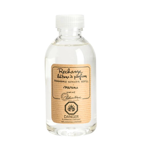 MARINE | REED DIFFUSER REFILL | - LOTHANTIQUE
