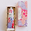 Thumbnail: LINDEN | HAND CREAM | LIBRARY OF FLOWERS