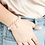 Thumbnail: LOVE | MALA BRACELET | THE BEAUTIFUL NOMAD