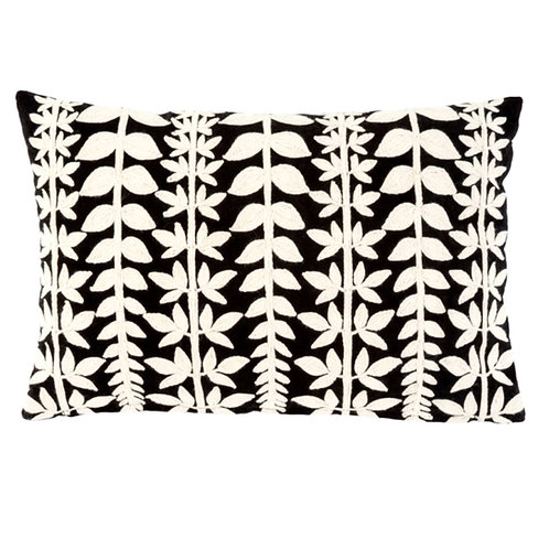 CLIMBING VINES PILLOW