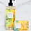 Thumbnail: CITRUS | HAND WASH MARBLE COLLECTION | MISTRAL