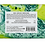 Thumbnail: MINT | BAR SOAP MARBLE COLLECTION | MISTRAL