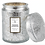 Thumbnail: YASHIOKA GARDENIA | SMALL JAR CANDLE | VOLUSPA