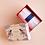 Thumbnail: IMAGINE   BOXED BAR SOAP   LOLLIA