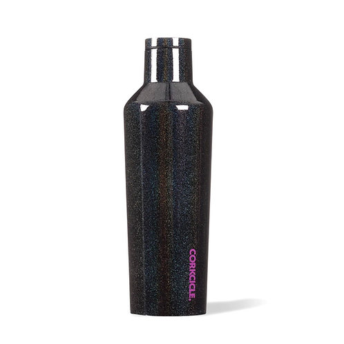 STARDUST - CANTEEN   CORKCICLE