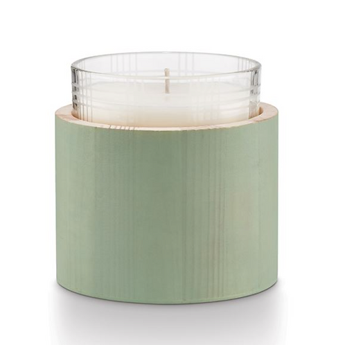 GOOD CHEER CANDLE | WINTER MINT | ILLUME