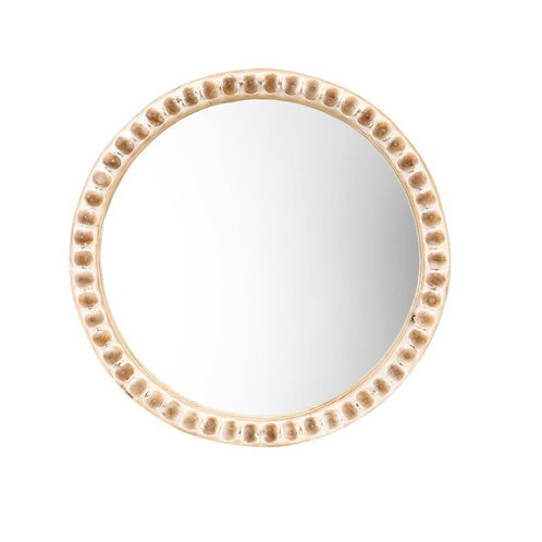 CORALIE MIRROR - SMALL | IN-STORE EXCLUSIVE