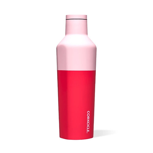 MODERN ROSE - SOFT FEEL CANTEEN | CORKCICLE