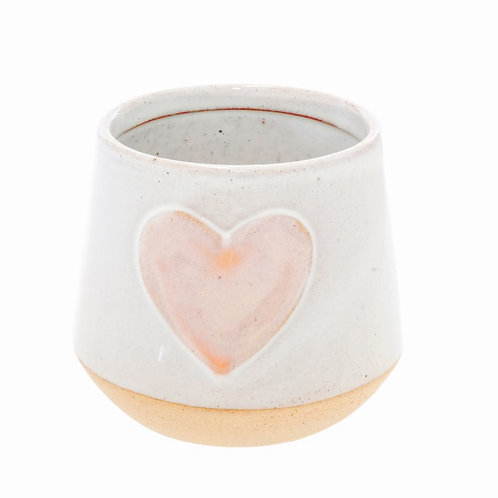 LOVE POT - LARGE