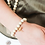Thumbnail: RESILIENCE | MALA BRACELET | THE BEAUTIFUL NOMAD