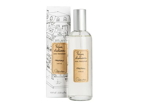 LINEN | ROOM SPRAY | - LOTHANTIQUE
