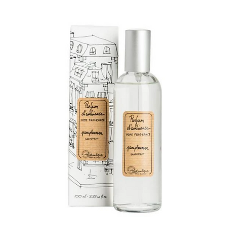 GRAPEFRUIT | ROOM SPRAY | - LOTHANTIQUE