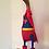 Thumbnail: Super Duck