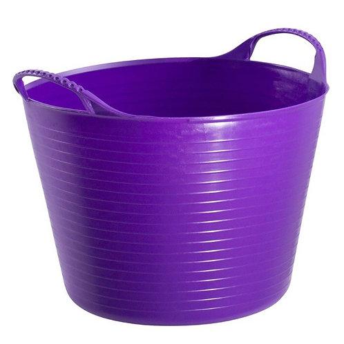 Tubtrug Large Bucket 38 litre