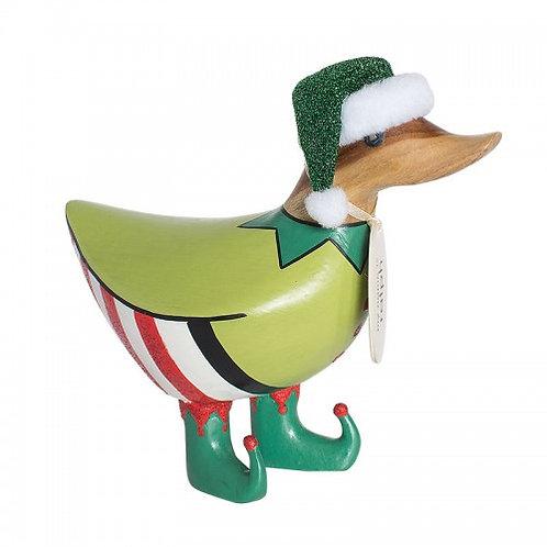 DCUK Elf Ducky