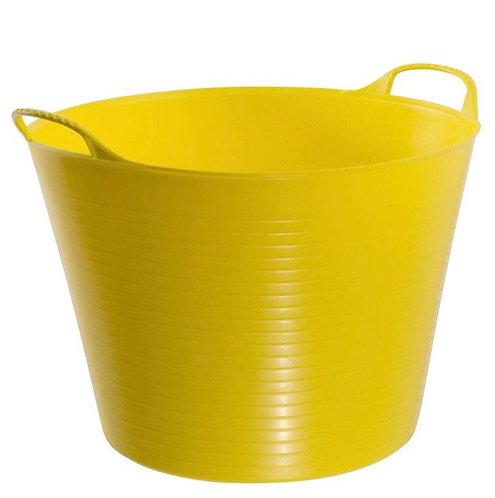 Tubtrug Medium Bucket 26 litre