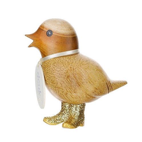 DCUK Disco Ducky