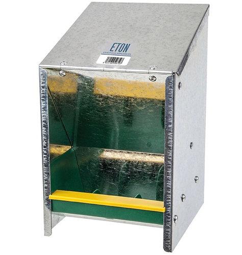 ETON Hopper 2.5kg