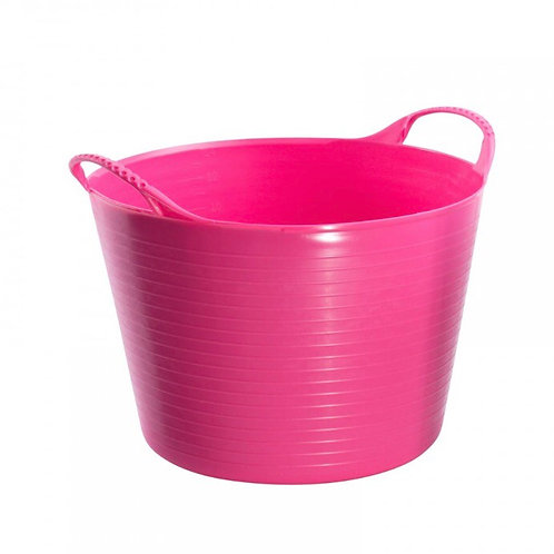 Tubtrug Small Bucket 14 litre
