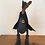Thumbnail: Batman Duckling