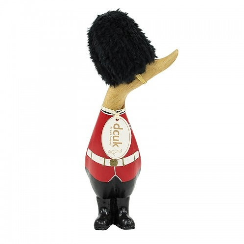DCUK Professional Duckling Queens Guard