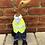 Thumbnail: Builder Duck