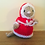 Thumbnail: Mrs Clause Church Mouse