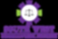 SWCLC Logo.png