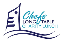 chefs Table logo.png