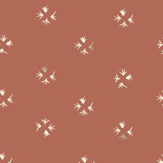 Tumbleweed Rust
