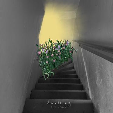Dwelling Album Cover