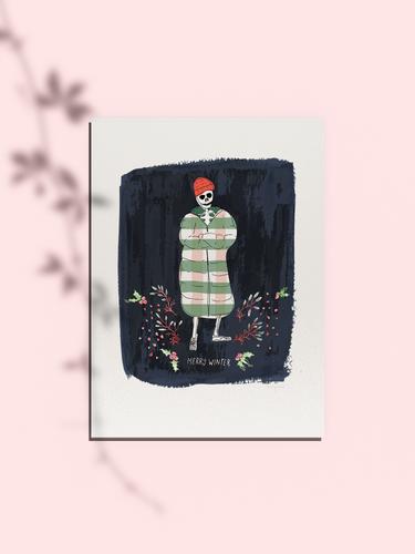 Skeleton Card Plain .png