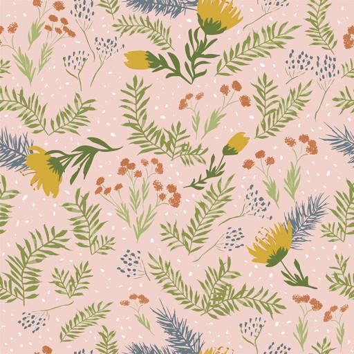Jorden Wallpaper Spoonflower FInal_Pink-
