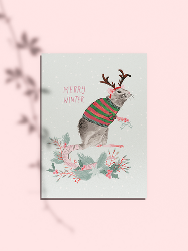 Merry Ratmas  Card Whole.png