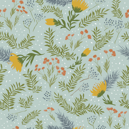 Jorden Wallpaper Spoonflower FInal Blue-