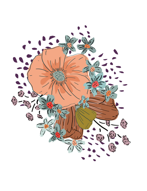 Fall Flowers.png