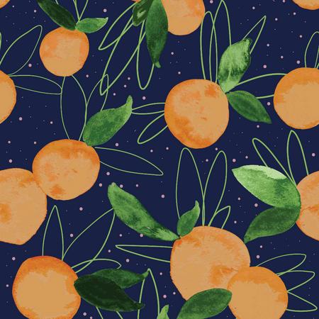 Clementine Grove
