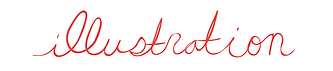 Illustration cursive.png