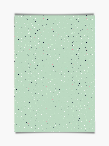 Party Snow Whole Sheet.png