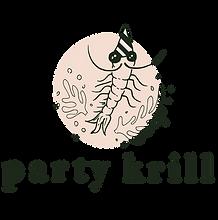 Party Krill Illustration_Flavicon_Flavicon.png